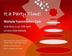 Invitation Templates Free Free Invitation Templates  10 Free New Year Templates  All Form .