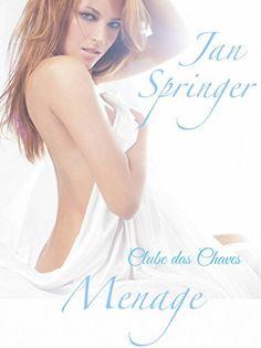 Ménage (Clube das Chaves) por Jan Springer…
