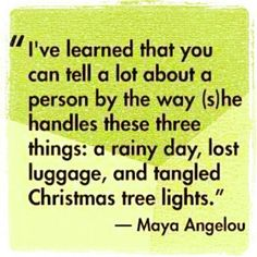 Love the words of wisdom from the great Maya Angelou! Life Quotes Love, Great Quotes, Quotes To Live By, Inspirational Quotes, Time Quotes, The Words, Cool Words, Quotable Quotes, Funny Quotes
