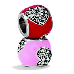 The perfect addition to a Pandora bracelet | Brighton Collectibles