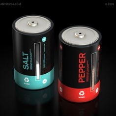 Google Image Result for http://www.gearfuse.com/wp-content/uploads/2009/05/battery_salt_pepper_3.jpg