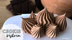 Pastry Chef, Cookie Cutters, Sweets, Cookies, Baking, Cake, Recipes, Youtube, Creative