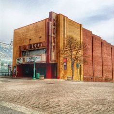 The Roxy Regional Theatre, shows range from Hans Christian Anderson to Rocky Horror Picture Show. Clarksville Tennessee, Fort Campbell, Rocky Horror Picture Show, Montgomery County, Broken Leg, Hans Christian, Old Signs, Where The Heart Is, Historical Photos