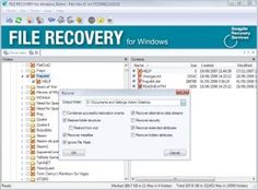 Windows Activator And Loader: Seagate File Recovery Crack Software Plus Serial K...