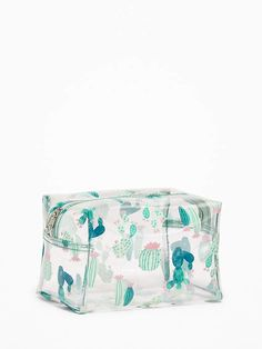 b4992b306f0b 20 Best Clear Cosmetic Bag images in 2019