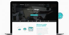 PrimeBlog - PrimeModule on design, development and other events