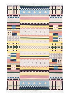 No.1 rug collection by Oyyo - flodeau.com 3