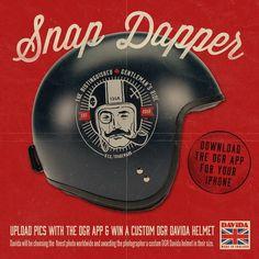 H R Nine T Scrambler, Custom Helmets, Dapper Gentleman, Triumph Motorcycles, Buckets, Vespa, Football Helmets, Artworks, Brain