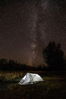 Tobin Rogers Photography - Three Island Crossing State Park, Glenn's Ferry, Idaho.