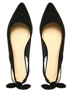 french flats | LE CATCH