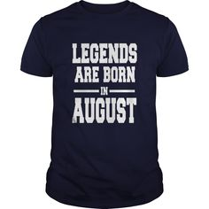 LEGENDS ARE BORN IN AUGUST - Kids' Premium Hoodie Rh1E7x #gift #ideas #Popular #Everything #Videos #Shop #Animals #pets #Architecture #Art #Cars #motorcycles #Celebrities #DIY #crafts #Design #Education #Entertainment #Food #drink #Gardening #Geek #Hair #beauty #Health #fitness #History #Holidays #events #Home decor #Humor #Illustrations #posters #Kids #parenting #Men #Outdoors #Photography #Products #Quotes #Science #nature #Sports #Tattoos #Technology #Travel #Weddings #Women