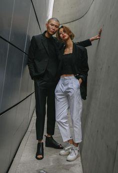 105+ Best Fall Mens Street Style Inspirations https://montenr.com/105-best-fall-mens-street-style-inspirations/