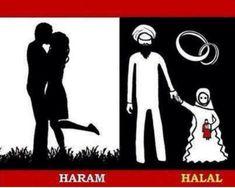 photo / L'islam encourage la pédophilie, même avec des nourrissons Islam, Twitter T, Protest Art, Us Border, Indigo, Fictional Characters, Universe, Woman, Photos