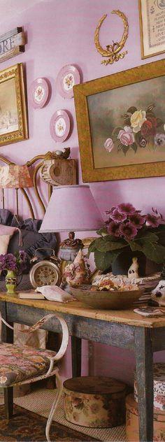 Femmes Clarks Pantoufles Wren Oiseau À Enfiler Chaude Confortable intérieur maison Hiver Pantoufles