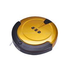 110.91$  Watch now - http://alijqd.worldwells.pw/go.php?t=32693099340 -  LATEST MINI Robot Vacuum Cleaner,intelligent Mop Robot Vacuum Cleaner for Home,Sensor,household cleaning