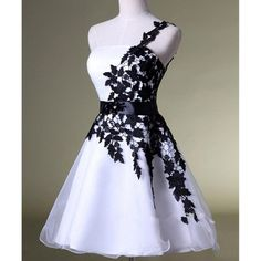 Elegant short ball gown lace prom dresses,lace homecoming dresses on sale Shorter prom dresses -- prom dress, white short prom dresses Click VISIT above for more options Cheap Short Prom Dresses, White Homecoming Dresses, Prom Party Dresses, Ball Dresses, Ball Gowns, Dress Party, Dresses Dresses, Dresses On Sale, Dresses 2016