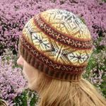 Jamieson & Smith (@thewoolbrokers) • Instagram photos and videos Knitted Hats, Winter Hats, Photo And Video, Knitting, Videos, Photos, Instagram, Pictures, Tricot