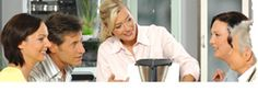 Welcome to Thermomix! Food Website, Recipe Community, Bellini, Australia, Cooking, Recipes, Thermomix, Kitchen, Recipies