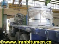 iran isfahan bitumen supplier, bitumen grade 60/70 and etc