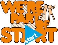 Solar Schools is proud to be part of #BeTheStart, a month long celebration of all things sustainability throughout the month of May. It's all about asking for positive actions that will have a big impact on the world, and we want your help to energise and unite local schools and communities to crowd fund the cost of solar panels for their roofs
