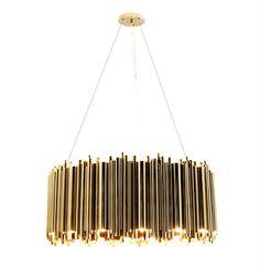 Home-Styling   Ana Antunes: Brand Alert - DelightFULL * Alerta Marcas - DelightFULL