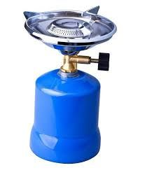 A lot of people do not know how to check the quantity of gas they have in their gas cylinder. This includes both the sellers and custom. Weighing Scale, Camping Stove, Gas Stove, Fire Extinguisher, How To Know, Perfume Bottles, Cooker, Kitchen Design, Health