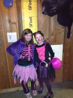 Shop for Girls Halloween Costumes at Totally Fancy. We have a ...