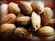 That's Nuts! A Complete Guide to Soaking Nuts and Seeds
