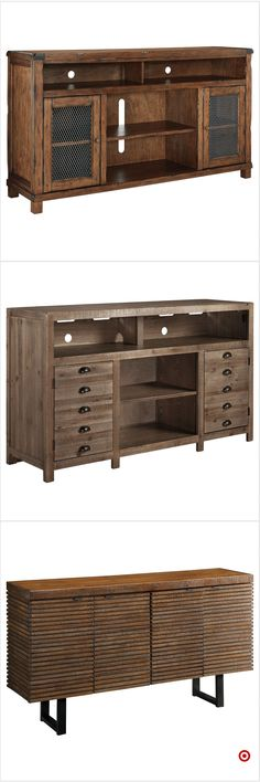 Shop Target for media center you will love at great low prices. Free shipping on orders of $35+ or free same-day pick-up in store.