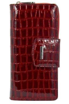 4ed58f12417f КОШЕЛЕК ЖЕНСКИЙ КОЖАНЫЙ KARYA большие кошельки из натуральной кожи женские  - купюрницы кожаные