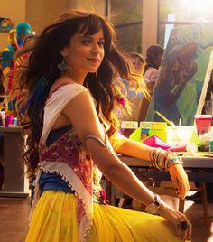 Kangana Ranaut First Look In Upcoming Movie 'Katti Batti' Bollywood Gossip, Bollywood Stars, Bollywood News, Bollywood Fashion, Hot Bollywood Movies, Bollywood Actress Hot, Hot Actresses, Hollywood Actresses, Indian Actresses