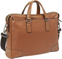 Men s Tumi Briefcases and work bags 06814ab830ce4