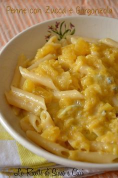 FORMULAS AND MEASUREMENT Bakers generally talk about formulas rather than recipes. Veggie Recipes, Pasta Recipes, Cooking Recipes, Healthy Recipes, Penne, Italy Food, Italian Pasta, Polenta, Pasta Dishes