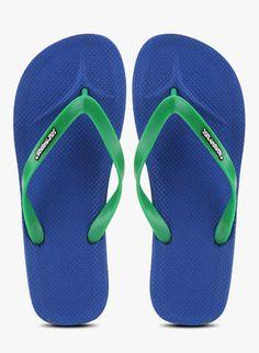 27866a640cf33 Flip Flops for Men - Buy Flip Flops Shoes Online   Jabong.com Flip Flop