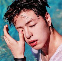 Find images and videos about kpop, Ikon and june on We Heart It - the app to get lost in what you love. Kim Jinhwan, Chanwoo Ikon, Hanbin, Yg Entertainment, Bobby, Ikon Member, Winner Ikon, Koo Jun Hoe, Jay Song