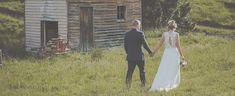 Beau Couture -One Of A Kind - Designer Bridal Dresses. Bridal Dresses, Wedding Gowns, Bridal Dress Design, Couture, Fashion, Beauty, Bride Dresses, Homecoming Dresses Straps, Moda