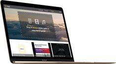 Web application: Fraim