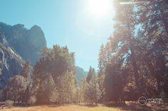 Tumblr, Mountains, Nature, Travel, Naturaleza, Viajes, Destinations, Traveling, Trips