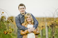 Sublime Studios - Sublime Studios - Wedding Photography