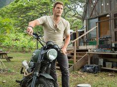 Jurassic Park, Jurassic World Dinosaurs, Mission Impossible 7, Dinosaur Movies For Kids, The Good Dinosaur, George Clooney, Indiana Jones, Jurassic World Chris Pratt, Keen V