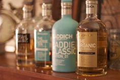 Forward top 10 best tequila brands in india 2016 2 top 10 best tequila