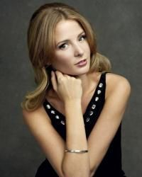 Yahoo! Lifestyle has announced the appointment of Millie Mackintosh as its new celebrity columnist. Millie's blog will launch tomorrow online, featuring a weekly column every Wednesday discussing her beauty secrets and tips.