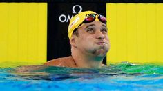 Swimming - Le Clos forced to pay own way for World Championships
