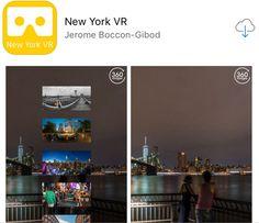 집에서 쉽게 즐기는 VR, 오큘러스 시대