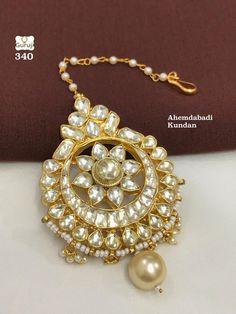 To buy this  dm @naari_accessories  or whatsapp @00917376436197.... #traditionaljewellery #tikka# #ethnicjewellery#meenakaritikkaset#indianaccessories #ethnicjewellery#semipreciousearings#stud #meenakarirings #kundan#kundanmeenajewellery #kundanmeena #kundantikkaset #meenakarijewellery #polkijewellery #ethnicjewellery #royaljewellery #traditionaljewellery #antiquejewelry#meenakari #handmadejewelry#handmadeaccessories#punjabitikka…