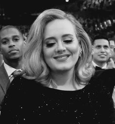 idolator:  Adele's '21' Turns 1: Celebrate Her Amazing Year