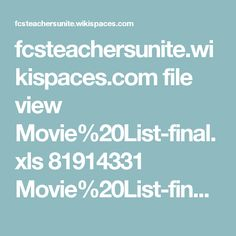 FACS ListServ File Cabinet   FACS IDEAS   Pinterest   Child ...