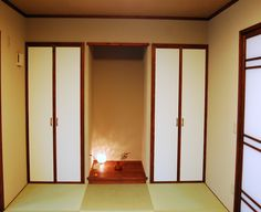 Onocom Design Center Japanese-style room 新築・リフォームなど豊橋の家づくりなら株式会社レオック
