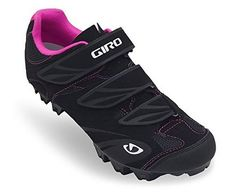 cool 2015 Women's Riela Mountain Cycling Shoes - For Sale Check more at http://shipperscentral.com/wp/product/2015-womens-riela-mountain-cycling-shoes-for-sale-2/