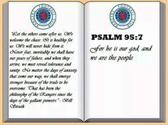 Rangers Football, Rangers Fc, Psalm 95, Joker And Harley Quinn, Chelsea Fc, Glasgow, Babys, Board, Britain
